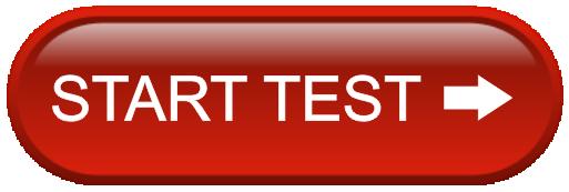 Start-test