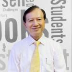 Mr Thanh Tong-200x200