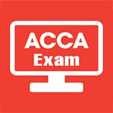 Thumb-ACCA Exam
