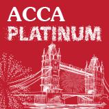 Thump-ACCA Platinum