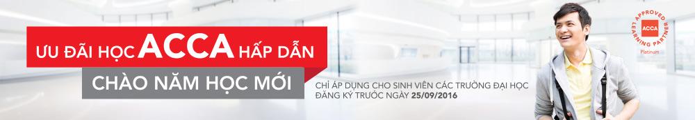 Banner-Uu-dai-nam-hoc-moi-2016-1000x174