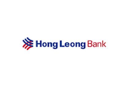 Hongleongback-logo