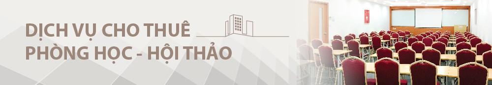 banner1-logo