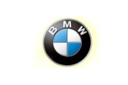 bwv-logo