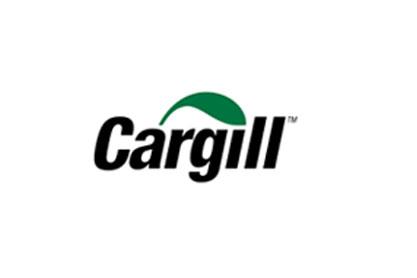 cargrill-logo