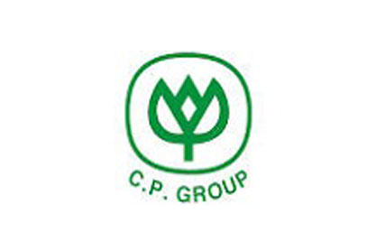 cp-group-logo