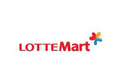 lottermart-logo