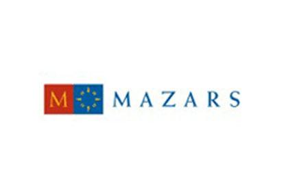 marzad-logo
