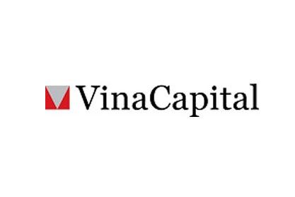 vina-cappital