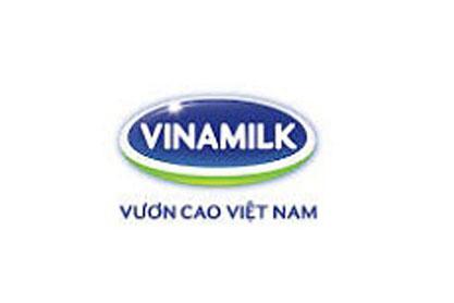 vinamilk-logo