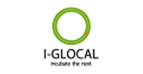 Công ty TNHH dịch vụ tư vấn Iglobal
