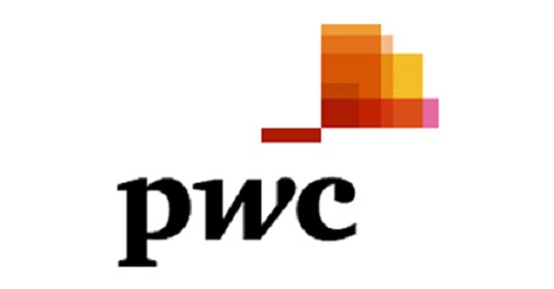 Công ty Kiểm toán PwC Việt Nam