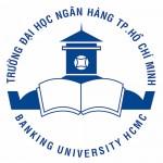 Trường Đai học Ngân Hàng TP. Hồ Chí Minh
