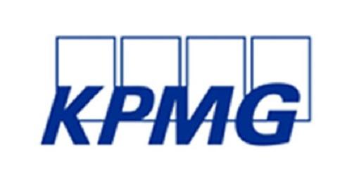 Công ty KPMG Việt Nam