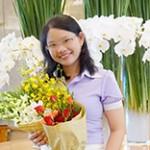 Hoai Phuong-new2-156x156