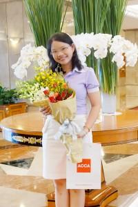 Hoai Phuong-new2