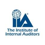 Hiệp Hội Kiếm Toán Nội Bộ Hoa Kỳ (IIA – The Institute of Internal Auditors)