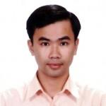 Photo - Nguyen Tri Tri-2