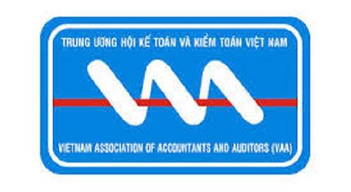 Hội Kế Toán và Kiểm Toán Việt Nam
