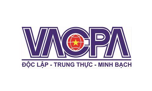 Hội Kiểm Toán Viên Hành Nghề Việt Nam