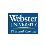 Đại Học Webster (Mỹ) – Phân Viện Thái Lan (Webster University Thailand Campus)