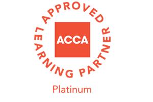 hiệp hội kế toán công chứng Anh quốc ACCA