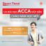 Banner-email-HB CMA -CFO
