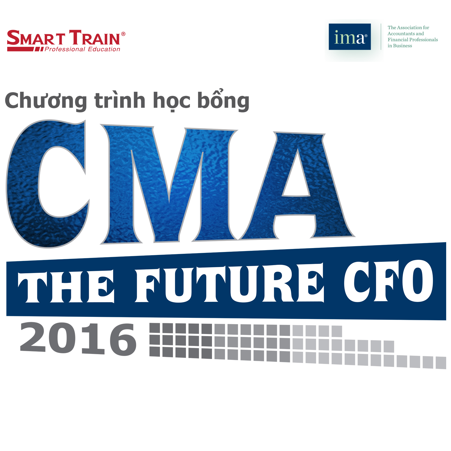 Logo-HB CMA-The future CFO