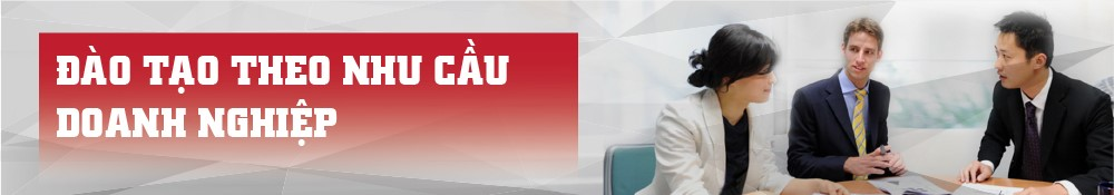 smartrain-banner2-logo