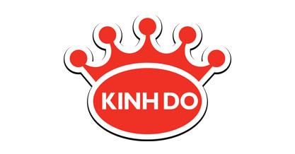 39kinh_do