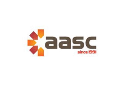 aasc-logo
