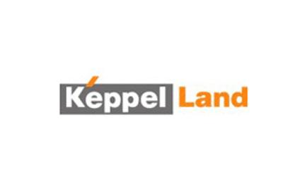 keppel-land