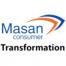 masan_q