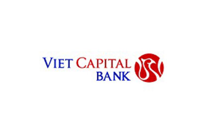 vietcapitalbank-logo