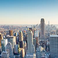 new-york-city-guide-thumb