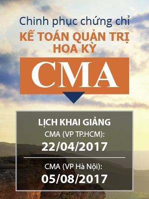 Banner uu dai CMA_2017