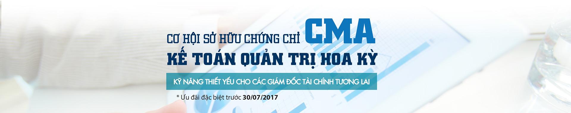 cma-bn