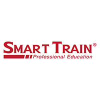 Logo-Smart Train-ver2-Red