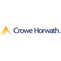 crowe_horwath_2c_no_r