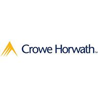 crowe_horwath_2c_no_r-1