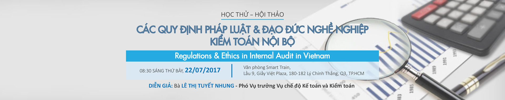 banner-web-ht-cac-quy-dinh-phap-luat-dao-duc