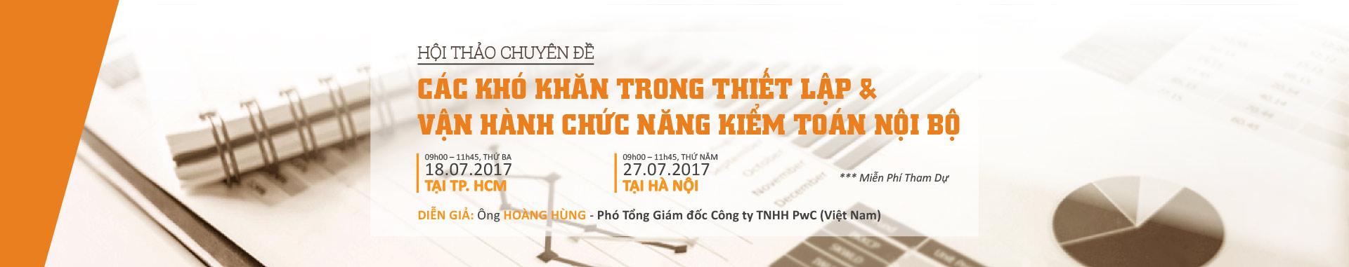 banner-web-ht-kiem-toan-noi-bo-pwc-2