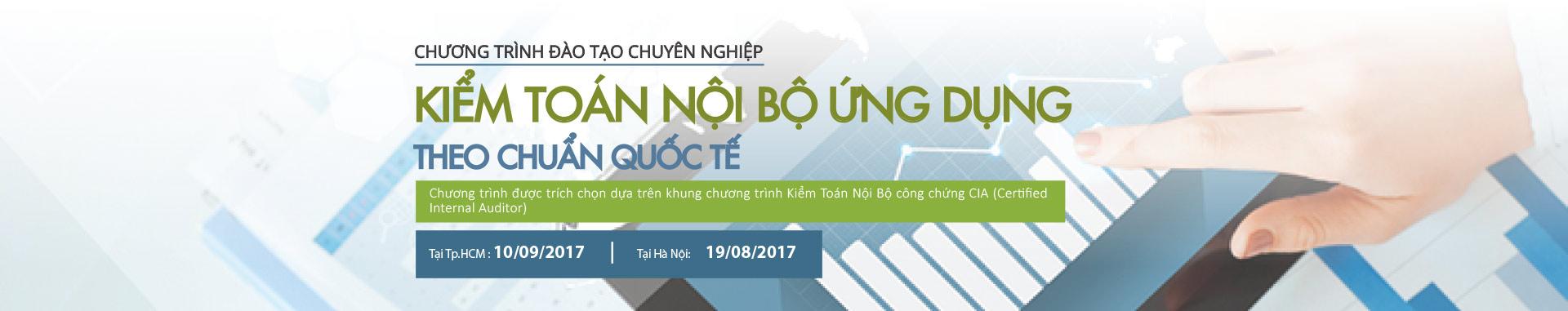 banner-web-ktnb-ung-dung-100917