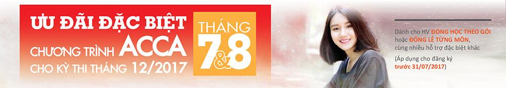 banner-web-uu-dai-acca-thang-7va8-1000×174