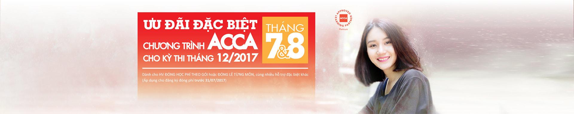 banner-web-uu-dai-acca-thang-7va8