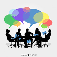 business-group-meeting_23-2147495190
