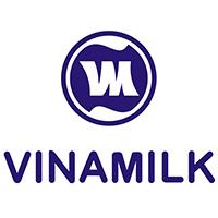 vinamilk-logo-vector-download