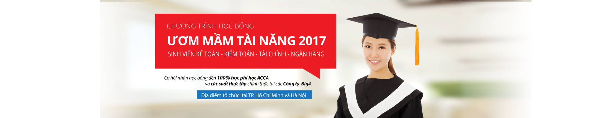 banner-web-uommam-tai-nangsv-2017