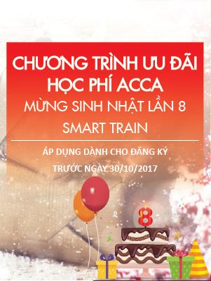 Banner Uu dai T10-2017-03 300×400