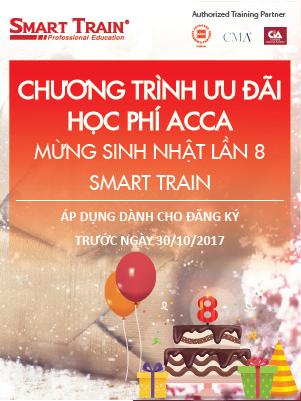 Banner Uu dai T10-2017-03